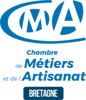 Alternance CMA Bretagne